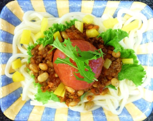 Tomatoudon01500_2